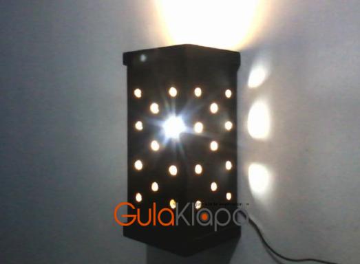 Lampu Hias2_ElfBlog
